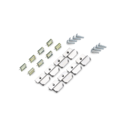 Монтажный комплект для Dometic Micro Heki
