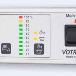 Контрольные панели Votronic