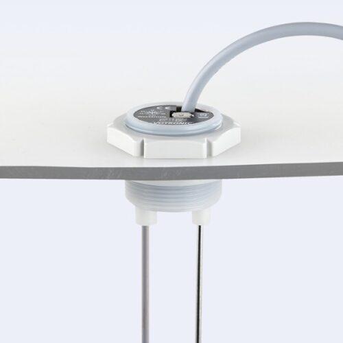 Датчики уровня жидкости Votronic