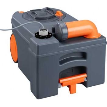 Датчики уровня жидкости Votronic 1