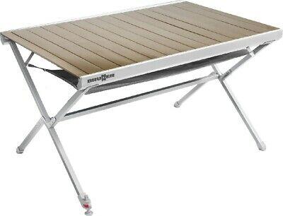 Столы для кемпинга Brunner — купить онлайн с доставкой