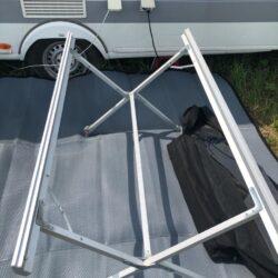 Фото — Столы для кемпинга Brunner 2