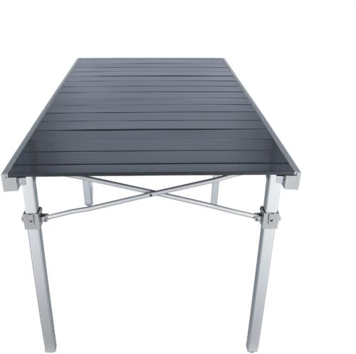 Столы для кемпинга Brunner 1