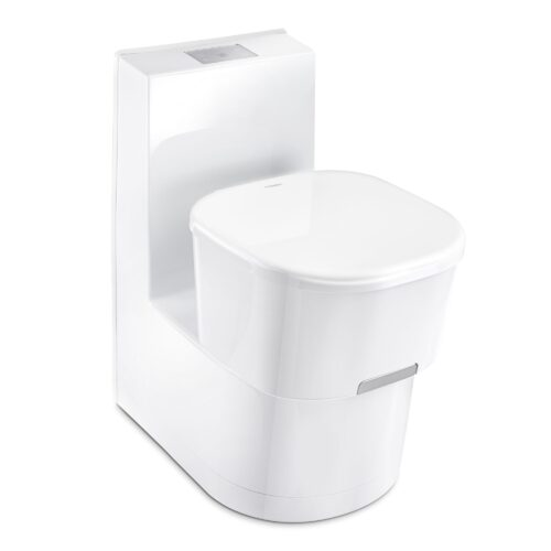 Туалеты Dometic серии Saneo — купить онлайн с доставкой
