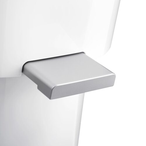 Туалеты Dometic серии Saneo 1