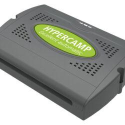 Фото — Комплектующие для муверов Hypercamp (Obelink) Excellent Automatic 1