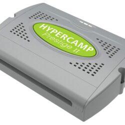 Фото — Комплектующие для муверов Hypercamp (Obelink) Prestige II 1