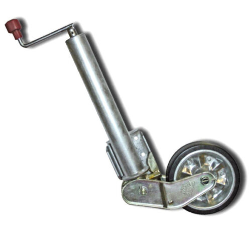 Опорные колеса AL-KO 1