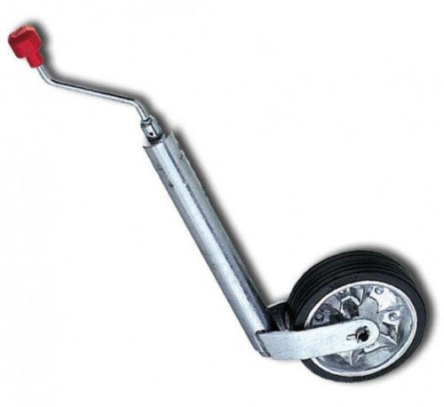 Опорные колеса AL-KO