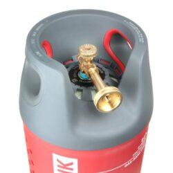 Фото — Газовые адаптеры заправочные 3
