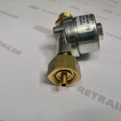 Газовый фильтр Certools