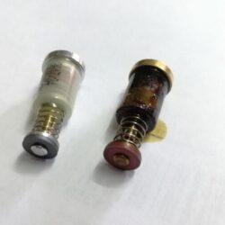 Газовый фильтр Certools 1