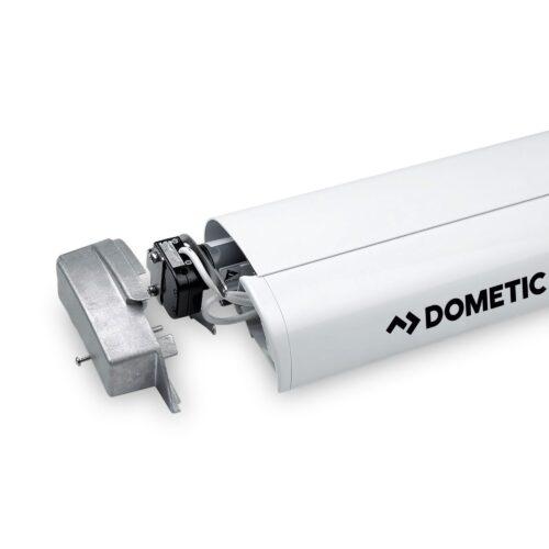 Dometic PR2500 с электрическим приводом и светодиодной подсветкой 1