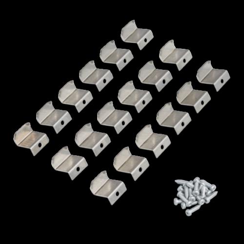 Монтажный комплект для окон Dometic S7P