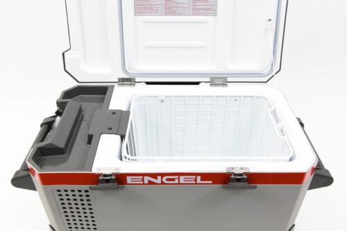Engel MR-040F 1