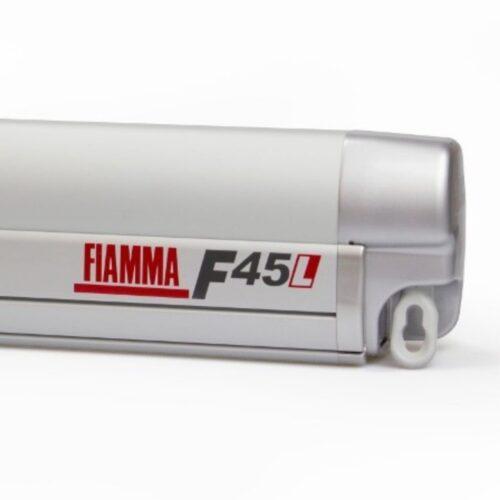 Fiamma F45L 1