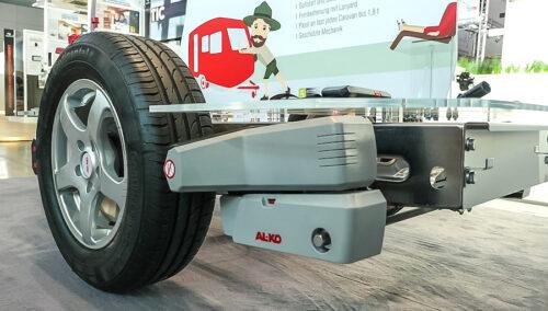 AL-KO Ranger — купить онлайн с доставкой