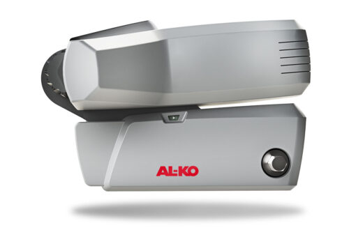 AL-KO Ranger 1