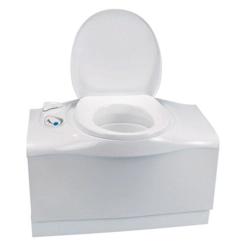 Туалеты Thetford С серии 400 — купить онлайн с доставкой