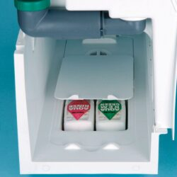 Туалеты Thetford С серии 400 1