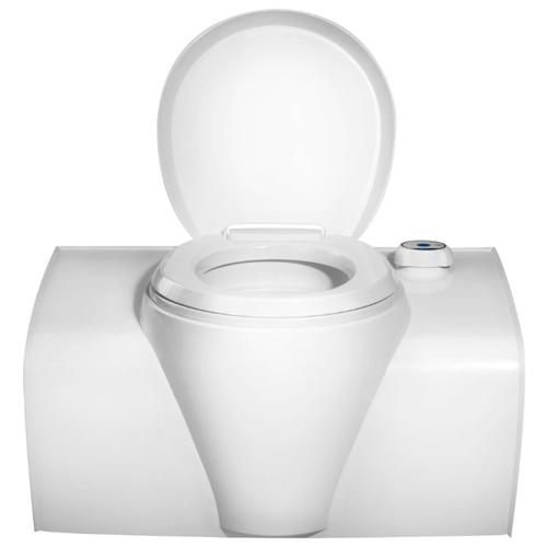 Туалеты Thetford С серии 500
