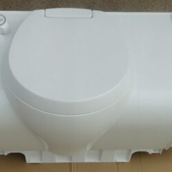Туалеты Thetford С серии 500 1
