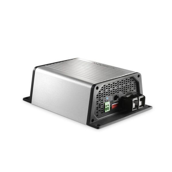 Dometic PerfectPower DCC конвертор