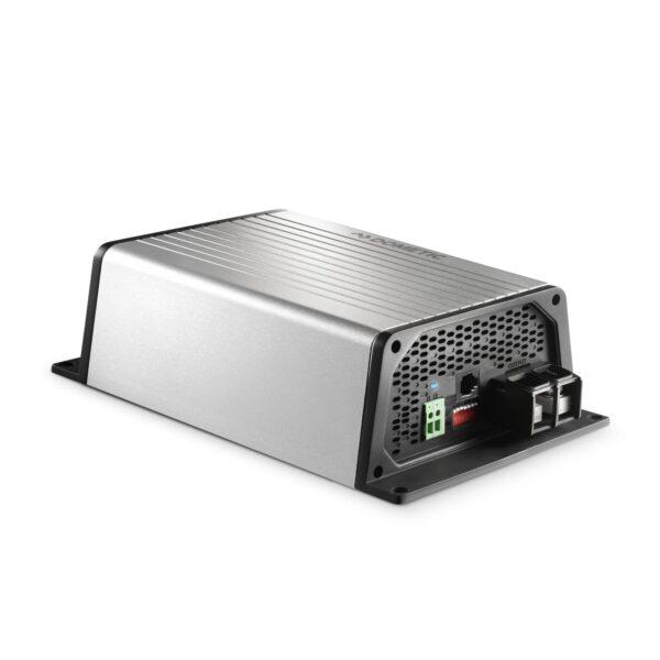 Dometic PerfectPower DCC бустер 1