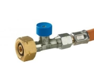 Подборка: Безопасное газовое отопление во время движения, товар 2