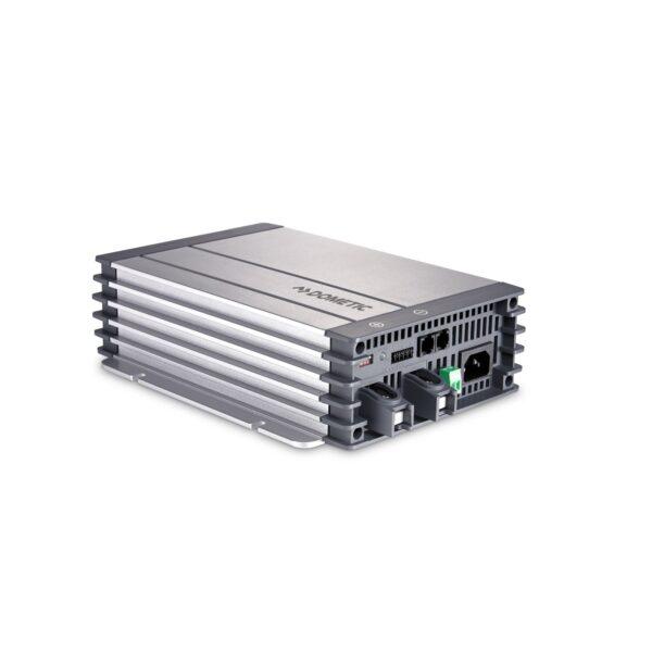 Зарядное устройство Dometic PerfectCharge MCA