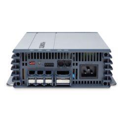 Зарядное устройство Dometic PerfectCharge MCA 1