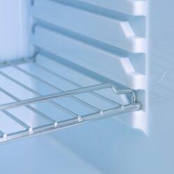Холодильники Dometic RM 5 серии 1