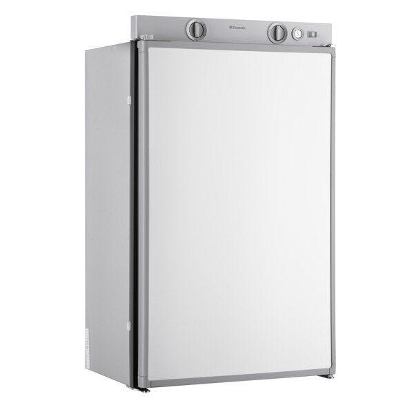 Холодильники Dometic RM 5 серии