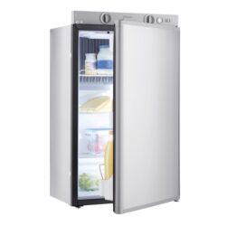 Встраиваемые холодильники Dometic Серии RM-5