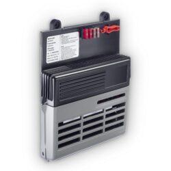 Блок питания с зарядным устройством Dometic SMP301-07