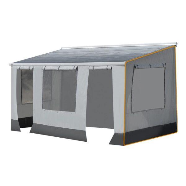 Палатка для маркизы Dometic Camproom 1