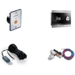 Аксессуары для инверторов и зарядных устройств Dometic