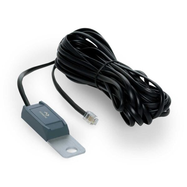 Аксессуары для инверторов и зарядных устройств Dometic — купить онлайн с доставкой