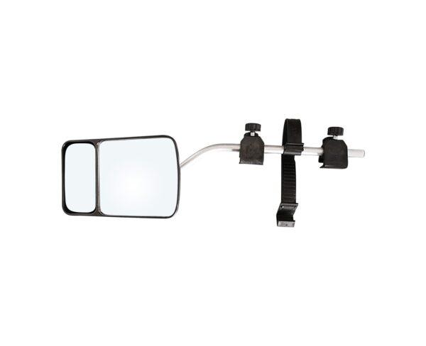 Навесные зеркала Haba — купить онлайн с доставкой