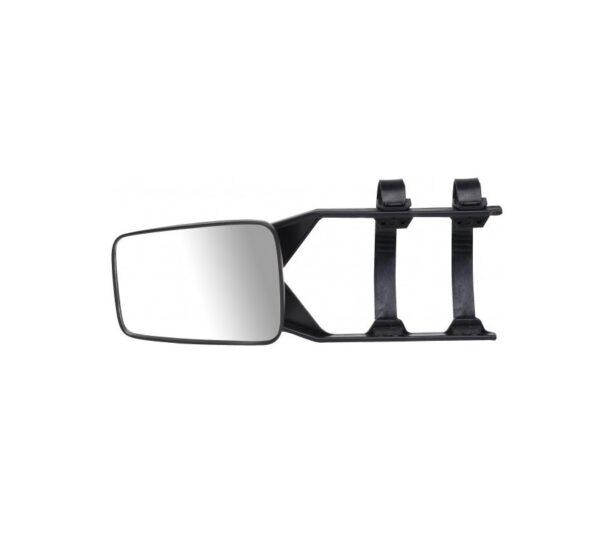 Навесные зеркала Haba 1