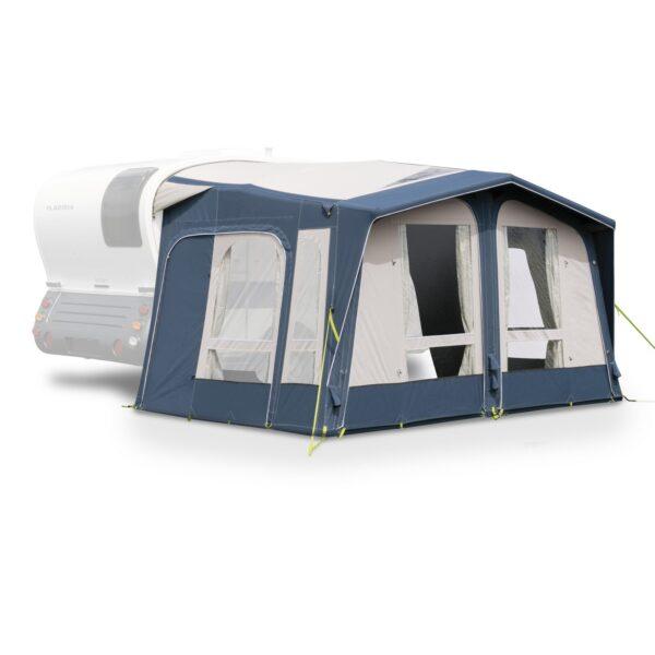 Dometic Mobil Air Pro палатка для каравана Adria Action