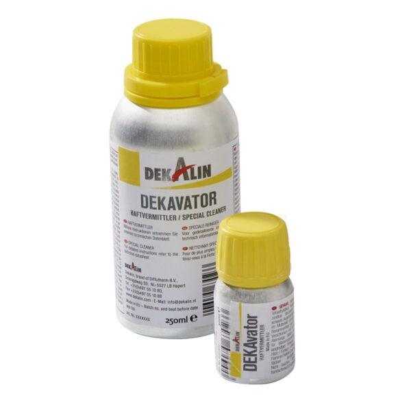 Dekalin DEKAvator — купить онлайн с доставкой