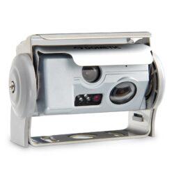 Dometic PerfectView CAM 44 NAV камера видеонаблюдения 1