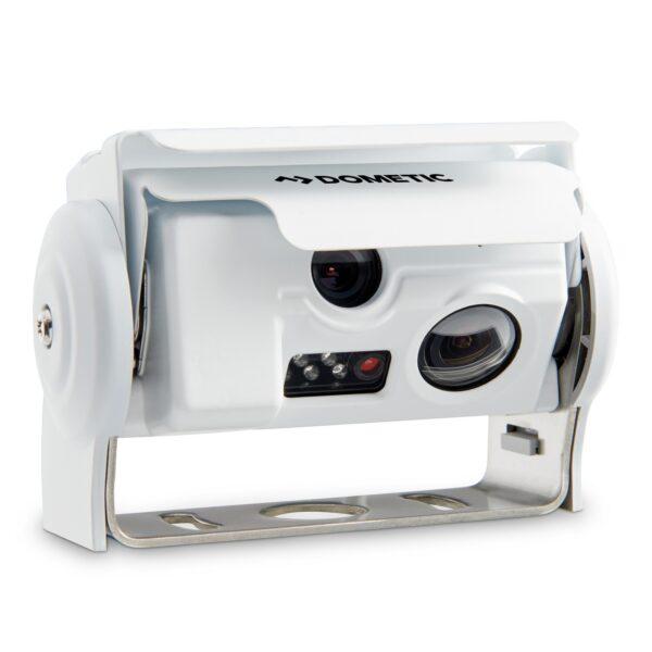 Dometic PerfectView CAM 44 NAV камера видеонаблюдения