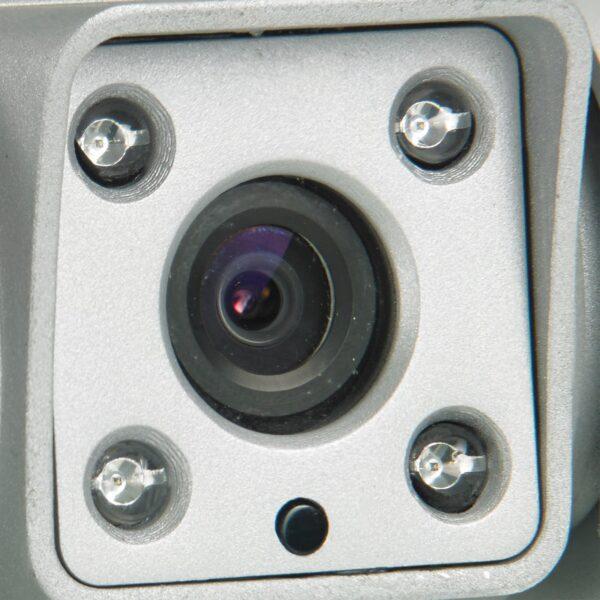 Dometic PerfectView CAM 45 NAV камера видеонаблюдения — купить онлайн с доставкой