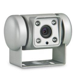 Dometic PerfectView CAM 45 NAV камера видеонаблюдения