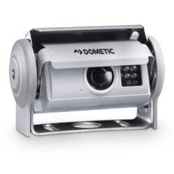 Dometic PerfectView CAM 80 NAV камера видеонаблюдения