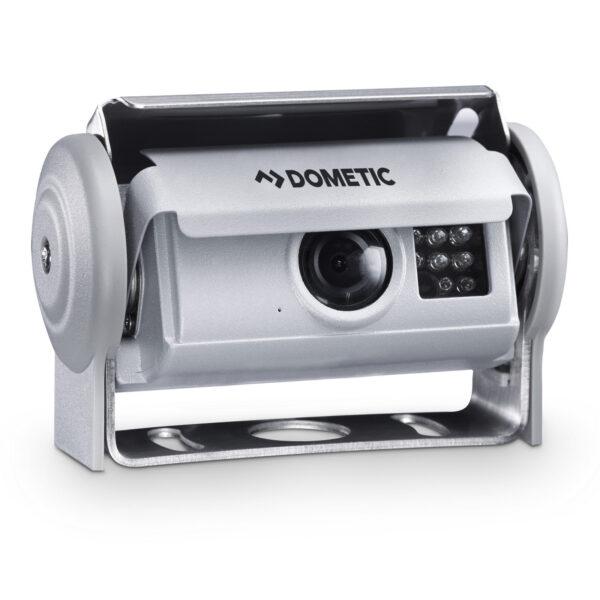 Dometic PerfectView CAM 80 NAV камера видеонаблюдения — купить онлайн с доставкой