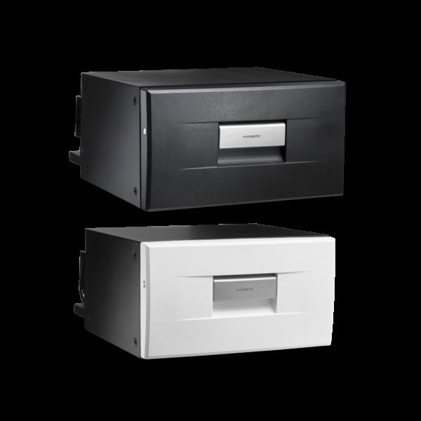 Dometic Серии CD. Встраиваемые холодильники — купить онлайн с доставкой