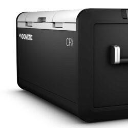Фото — Dometic CFX3 компрессорный автохолодильник 6